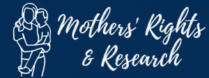 Mothers Rights & Research